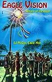 Eagle Vision, Ed McGaa, 0964517361