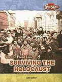 Surviving the Holocaust, Cath Senker, 1410914712