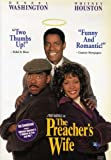 The Preacher's Wife poster thumbnail