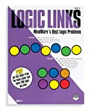 Logic Links (Mindware's Best Logic Problems : Level A)