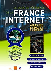 Le guide de la France internet par Baritou