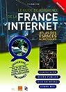Le guide de la France internet par Baritou