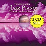 Most Relaxing Jazz Piano Music in the Un