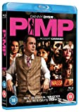 Pimp [Blu-ray] [Import]