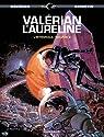Valérian et Laureline - Intégrale, tome 2 par Mézières