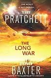 """""""The Long War"""" av Terry Pratchett"""