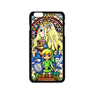 Special queen and warrior Cell Phone Case for Iphone 6