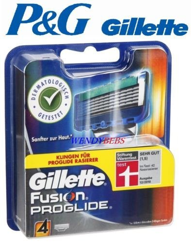 4pcs-gillette-fusion-proglide-shaving-razor-cartridges-blades-by-completestore