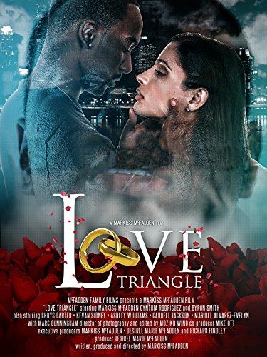 - Love Triangle