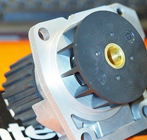 Pompe /à eau /à moteur Lombardini LDW 502 Water pump pour microcar aixam casalini ligier