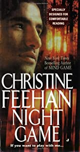 deadly game christine feehan pdf