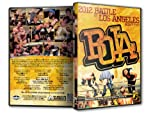 Pro Wrestling Guerrilla Battle of Los Angeles 2012 - Night 2 DVD