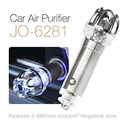 silver ion humidifier - 6