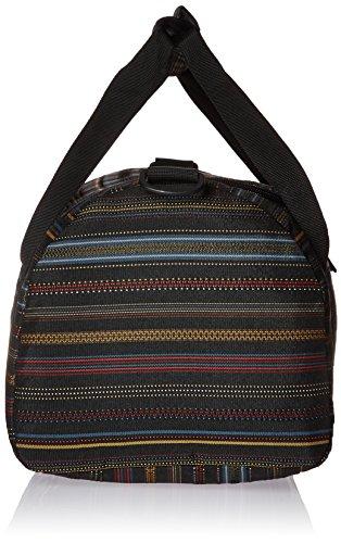 DAKINE borsa sportiva da donna EQ BAG, Nevada, 56 x 36 x 68 cm, 51 litri, 08350484