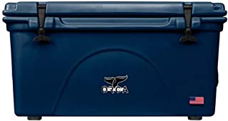 product image for ORCA 75 Cooler, Navy