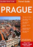 Prague, Jack Messenger and Brigitte Lee, 184537228X