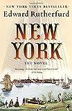 New York: The Novel: A Novel