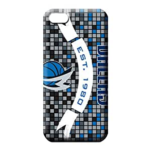 iphone 5 5s Brand Top Quality Awesome Phone Cases cell phone carrying shells dallas mavericks nba basketball
