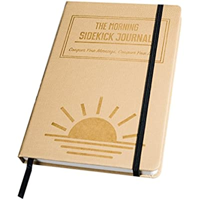 the-morning-sidekick-journal-morning-1
