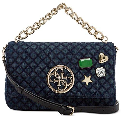 guess-g-lux-quilted-denim-crossbody-flap-hobo-bag-handbag