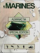 Marines Special Double Issue Jul.Aug.Sept…