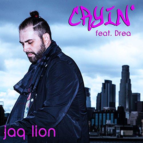 Cryin' (feat. Arie) - Single ()