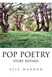 Pop Poetry, Elie Nabhan, 0595359329