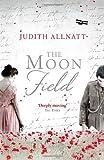 """""""The Moon Field"""" av Judith Allnatt"""