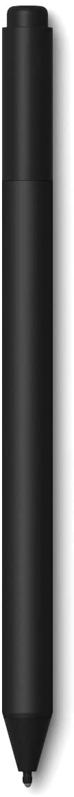 Microsoft Surface Pen - Lápiz para Surface, Negro
