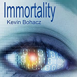 Immortality Audiobook
