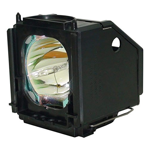 (BP96-01472A / BP9601472A / BP96-01578A / BP96-01600A Replacement Lamp in Housing for Samsung Televisions)