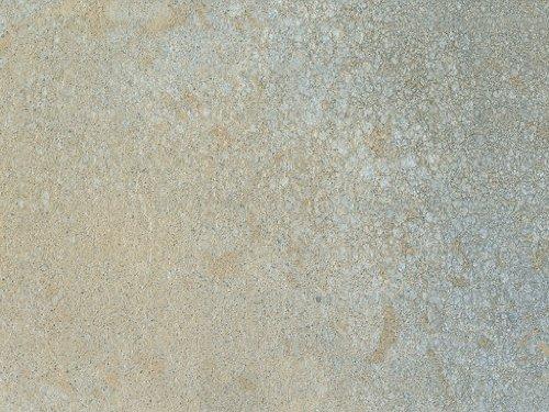 Cortex Vinatura Steindesign 0,3 Essence : Gesunder und umweltfreundlicher Vinyl-Designbelag : Mondstaub V11103 - Vinyl-Kork-Fertigparkett, Korkparkett, Vinyl-Laminat-Fußbodenbelag zum klicken, Paket a 2,136m² Fliesen- und Steindekor