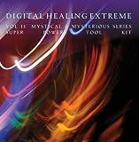 Digital Healing Extreme Vol 11  Mystical