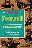Entendendo Focault