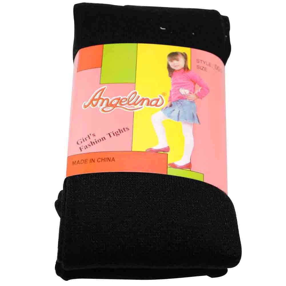 Girls Winter Tights Socks *1PR//PACK*