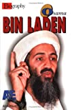 Osama Bin Laden, Alex Woolf, 0822550032