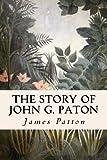 The Story of John G. Paton