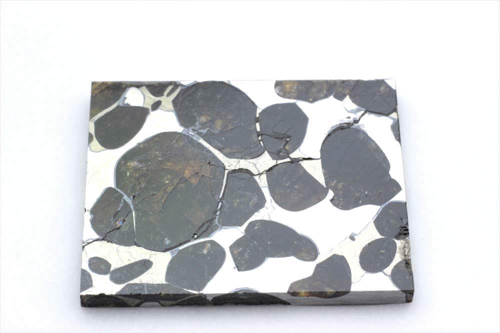 セリコ隕石 4.2g 原石 標本 石鉄隕石 原石 B07NJ9SY5H パラサイト ケニア Sericho 10 標本 B07NJ9SY5H, 長浜市:117df2d7 --- 2017.goldenesbrett.net