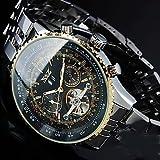 Watchs Time 506bzaKgXex5549
