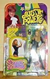 austin powers 4 - Austin Powers Felicity Shagwell