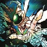 Hiroyuki Oshima - Accel World O.S.T. Feat.Oshima Hiroyuki [Japan CD] 10003-12104 by Hiroyuki Oshima