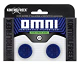 KontrolFreek Omni Performance Thumbsticks for Xbox One Controller