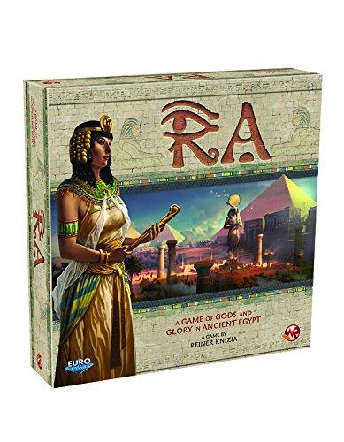 ra board game - 1
