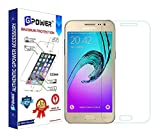 G-POWER 2.5D 0.3mm Flexible Tempered Glass Screen Protector for Samsung Galaxy C5Pro with Installation Kit