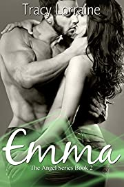 Emma (Angel Book 2)