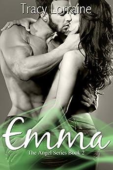 Emma (Angel Book 2) by [Lorraine, Tracy]