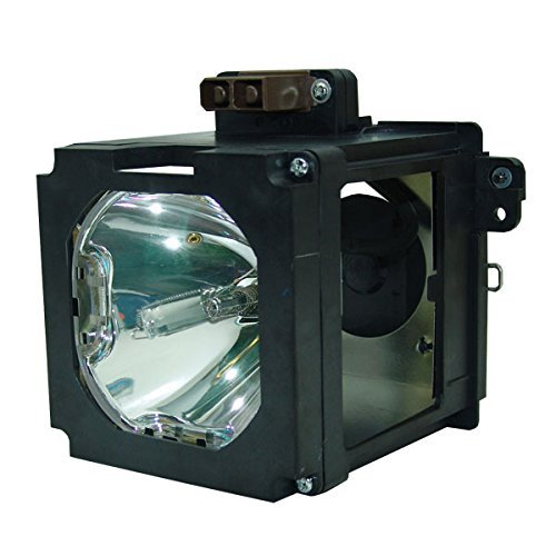 Yamaha PJL-427 Replacement Lamp for DPX-1000/1200/1300 for sale  Delivered anywhere in Canada