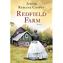 Redfield Farm (German Edition)