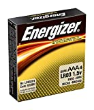 Photo : Energizer AAA Alkaline Battery (Pack of 4)