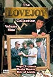 Lovejoy: The Lovejoy Collection - Volume 9 [DVD]